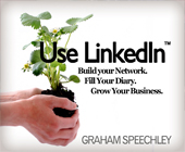 linkedin workshop_thumbnail